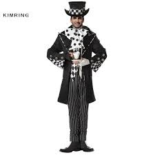 men halloween costume online get cheap mad men halloween costume aliexpress com