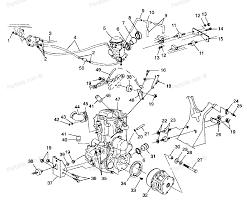 3wheeler world at polaris scrambler 90 wiring diagram saleexpert me