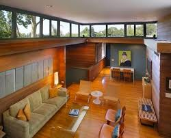 Clearstory Windows Decor Lovely Clearstory Windows Ideas With Best 25 Clerestory Windows