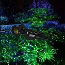 waterproof landscape laser light buy now at party supplies now