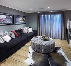 Display Home Interiors Interior Design For Display Homes Home Design And Style