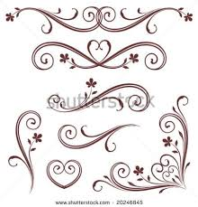 scroll saw patterns free wood plans for puzzles crafts