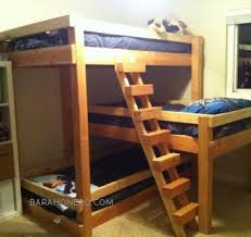 Make L Shaped Bunk Beds Make L Shaped Bunk Beds Best Of How Creative And Smart L Shaped