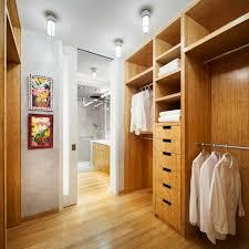 mod鑞e dressing chambre chambre avec dressing et salle de bain en 55 idées