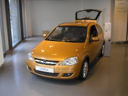 opel orange file opel corsa jpg wikimedia commons