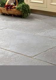 jaipur brushed limestone kitchen jaipur