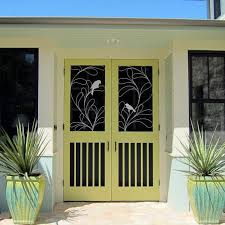 Exterior Door Color New Ideas For Front Door Colors And Designs Hgtv