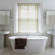 Bathroom Window Blinds Ideas Ideas For Bathroom Window Blinds And Coverings Bathroom Blinds In