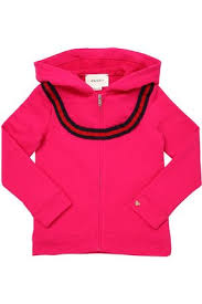 gucci kids u0027 sweaters u0026 cardigans compare prices and buy online