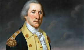 general washington u0027s first spy and why his mission was doomed