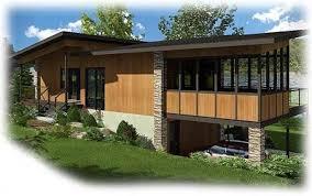 contemporary home plans with photos 100 images unique