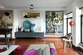 Home Furniture Design Philippines An Eclectic Home In Manila Bobby Gopiao Philippines Home