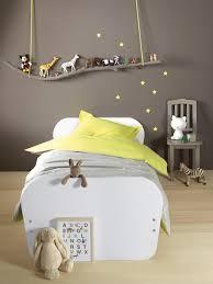 idee decoration chambre bebe idée déco le bois flotté pour ma douceur