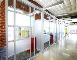 residential sliding glass doors room divider wall screen art high end internal residential sliding