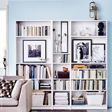 Wohnzimmer Einrichten Hemnes Innenarchitektur Ehrfürchtiges Kühles Wohnzimmer Inspiration
