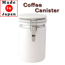 4 piece kitchen canister sets 100 western kitchen canister sets 100 kitchen canisters