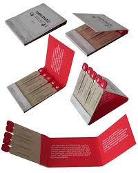 top office promo et catalogue 38 best creative brochures images on page layout