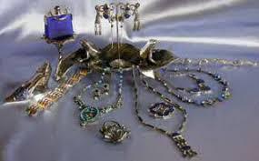 melbourne jewellery designers healesville jewellers for precious jewellery antique jewellery
