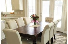 dining room rug ideas rug dining room table this look 3 in area