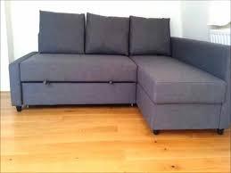 housse de canapé ikea ektorp éblouissant couvre canapé a propos de louer en meublé housse canapé