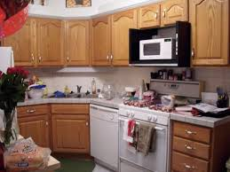 Kitchen Design Usa by Best Of Kitchen 32 Small Galley Kitchen Remodel Bestaudvdhome