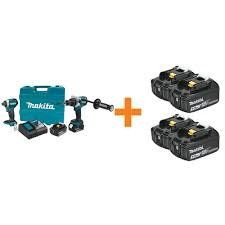 Skil 3600 02 by Makita The Home Depot