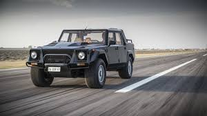 lamborghini humvee 1986 1993 lamborghini lm002 review top speed