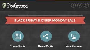 best black friday hosting deals internet marketing black friday deals