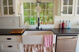 interior stunning kitchen makeover with small kitchen island and