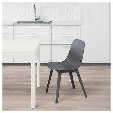 Ikea Chair Odger Chair Ikea