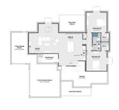 100 bc housing floor plans transitional housing solution