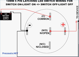 5 pin horn relay diagram wiring diagram shrutiradio