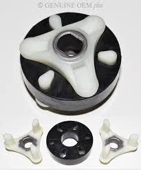Whirlpool Washer Water Pump Replacement Amazon Com Part 3364003 Or 3364002 New Design Genuine