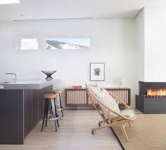 maison bianca der berghof rowland broughton