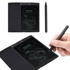 computer graphics digital pens stylus ebay