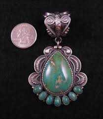 random thoughts on american indian jewelry what s my