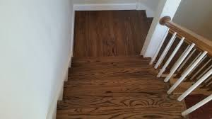 Laminate Flooring Rochester Ny Rochester Hardwood Floors Of Utica Gallery