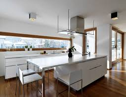Latest Italian Kitchen Designs by Kitchen Design Studio Homes Abc