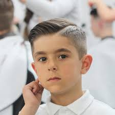 boys comb over hair style 50 adorable little boy haircuts cute and cool cuts for your