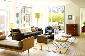 Houzz Library by Bedroom Cute Photo Page Library Cowhide Rug Living Room Ideas
