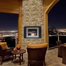 biofuel fireplace bespoke bioethanol fireplace biofuel fires by