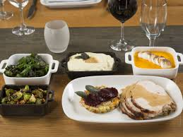 where to buy liquor on thanksgiving where to dine for thanksgiving in las vegas