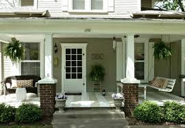 covered back porch ideas u2014 home design ideas modern back porch ideas