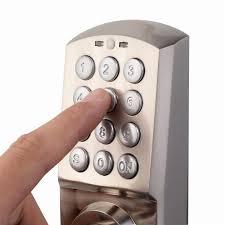 keypad interior door lock images glass door interior doors