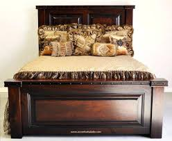 Bedroom Furniture World Pleasurable World Bedroom Furniture Sets Foter Master