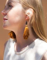 ora earrings ora c earrings shoparo