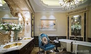 European Bathroom Design Deluxe Classical European Style Bathroom Design 2016 Bathroom