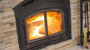 How Much Do Fireplace Inserts Cost by How To Convert A Gas Fireplace To Wood Burning Angie U0027s List