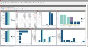 infor visual infor visual erp software infor