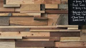 wood wall covering ideas wood wall treatments forexlife club